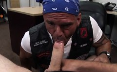Old and young boy gay Snitches get Anal Banged!