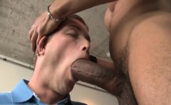 Young big dick boys fucking old men gay porn and indian peni