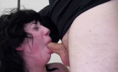Hot nympho was taken in ass hole loony bin for harsh therapy