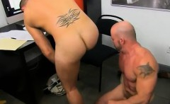 Reducing male sex drive and military gay porn blow job Horny