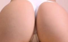 Hot Sexy Teen Showing Ass On WebCam - Pussycamhd.c0m
