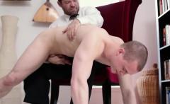 Mormon gets disciplined