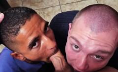Tall black skinny gay men having sex pron snapchat Pantsless