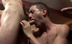 Short free cumshot masturbating videos and muscle cowboy exp