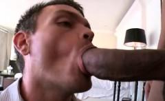Schoolboy gay porn movies tumblr Castro flogged his shaft ou