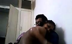 mumbai college raiding her partner fucking
