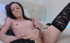 Pretty Lesbian Girls Feeling Ecstatic With a Pussy Lick