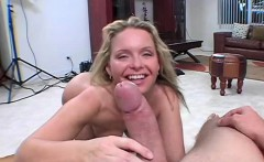 Delicious beauty is shovelling hard vibrator into her cunt