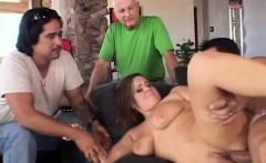 Swinger Wife Intense Cheater