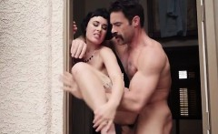Hot Wife Olive Glass Gets Bent Over By Her Lawyer