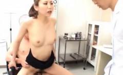 Stripped milf is filmed when fucking in hard scenes