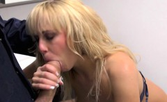Brazzers - Shes Gonna Squirt - Leave it to th