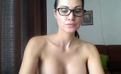babe wlllada flashing boobs on live webcam