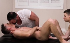 Download gay sex free short videos Elder Xanders woke up and