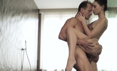 Babes - Nataly Von and George - Give Me Your