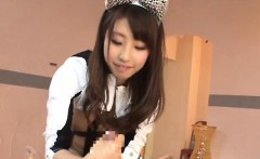 Lezzie japanese women non-professional cosplay on live cam