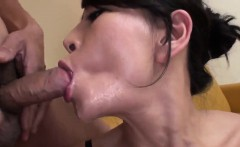 Mind blowing scenes of xxx Japanese with Rei Kitajima