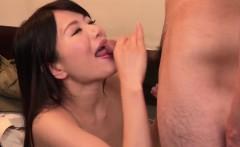 Nana Nakamura sure needs these two to fuck her