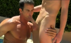 Hot boy to gay sex fucking you tube first time Alex is lovin