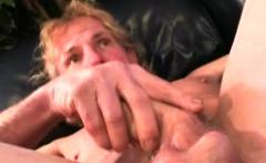 Mature Amateur Veto Beats Off