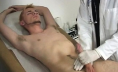 Free gay sex twinks movies As the Doc was doing his thing, I