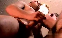 Iran gay sex college movie Matt gives him a supreme fucking,