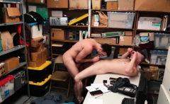 Videos of gay porn regular show and german pass first time 2