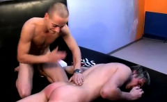 Silky smooth twink gay sex and xxx twinks gallery His lil' b