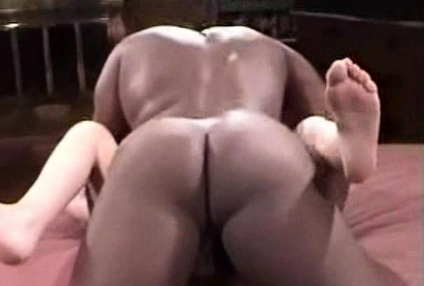 Sexy Mature Amateur Milf Wife Interracial Cuckold
