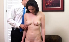 Teen pierced nipples first time I have always been a respect