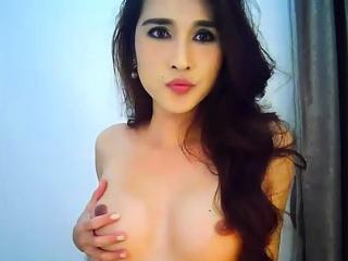 Erotic Small Breast Shemale Whore