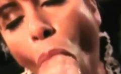 Long cock oral sex deepthroat