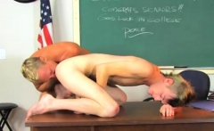 Gross old men porn and free sex boys gay thong first time It