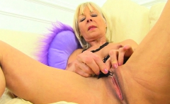 You shall not covet your neighbour's milf part 130