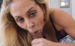 Milf glory fuck Cherie Deville in Impregnated By My Stepdudd