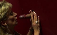 Unfaithful british mature lady sonia unveils her massive boo