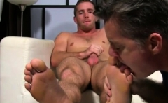 Hot boy thong gay sex and arab guys video Scott Has A New Fo