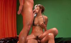 Sexy Luna amazing porn with - More at 69avs.com
