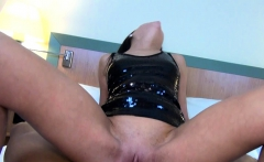 German novice skinny girl first time porn ride