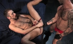 Hot nice young boys gay sex movietures xxx It's rock hard to