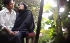Indian desi couple Amateur sex video