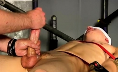 Undeveloped boy porn and young gay at movie first time One C