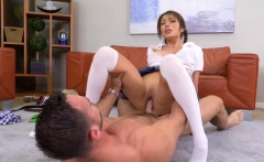 Teen in school girl skirt anal Forgetful Father Forgiveness