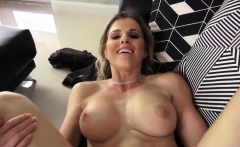 Fucks milf hd xxx Cory Chase in Revenge On Your Father
