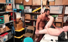 Gay thug sex and movies porn small boy After a long interrog
