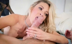 Old dad fucks patron' duddy's daughter xxx Romantic Family D