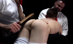 Small young boy naked gay xxx Elder Xanders was still catchi