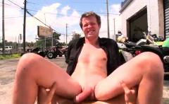 Gay boys sex tamil Sneaky Freaky