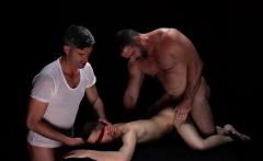 Hot sex doll porn and free old gay men blowjob movies xxx El