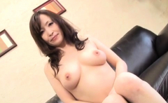 Hot mature gets her hairy pussy and hungry face hole stuffed